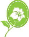 Hospice Flower