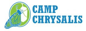 Camp Chrysalis logo 1