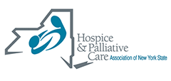 hospice-and-pallitive-care