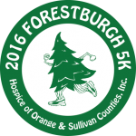 Forestburgh-Logo-new-2015-150x150