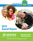 annual-report-for-web-2015