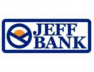 jeff-bank_pagenumber.001-e13318339986031-300x231