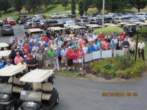 Golf 2015 005