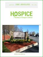 hospice-auxiliary-2015-12