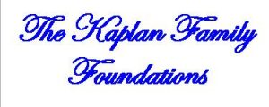Kaplan Family Foundations