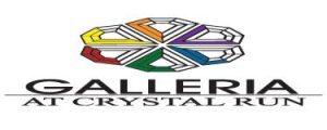 galleria-logo