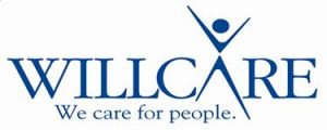 willcare-logo