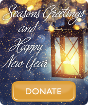seasons greetings and happy new year! Click to donate