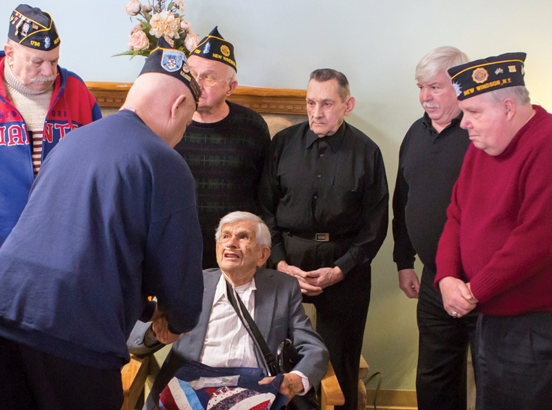 services-veterans-care