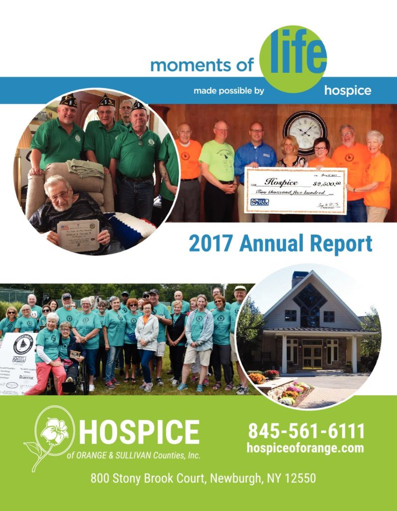 annual-report-for-web-2017