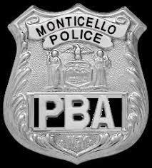 Monticello PBA