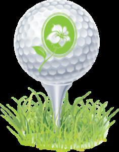 Hospice Annual Golf Classic Logo