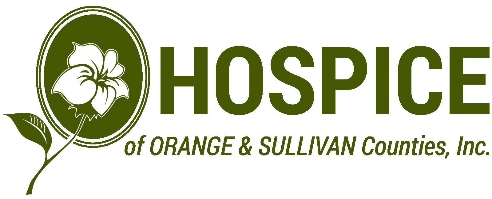 Hospice of Orange & Sullivan Counties, Inc.