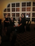 Recognition Dinner Committee