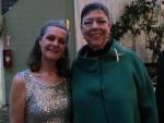 Hospice Gala 2013