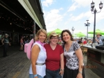 Auxiliary Hospice Hoedown