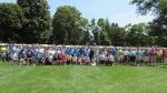 Hospice Seventh Annual Golf Classic 2013