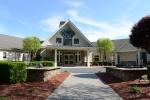 The Kaplan Family Hospice Residence